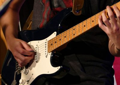Joe Guitar